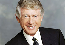 Ted Koppel's quote #8