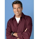 Ted McGinley's quote