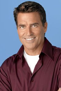 Ted McGinley's quote #4