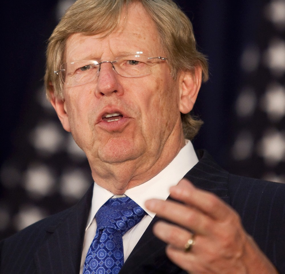 Ted Olson's quote #2