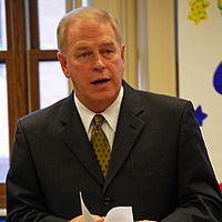 Ted Strickland's quote #3