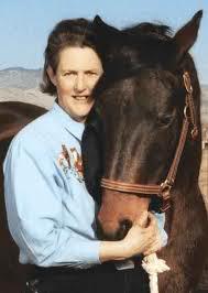Temple Grandin's quote #3