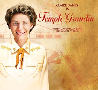 Temple Grandin's quote #6