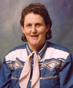 Temple Grandin's quote #4