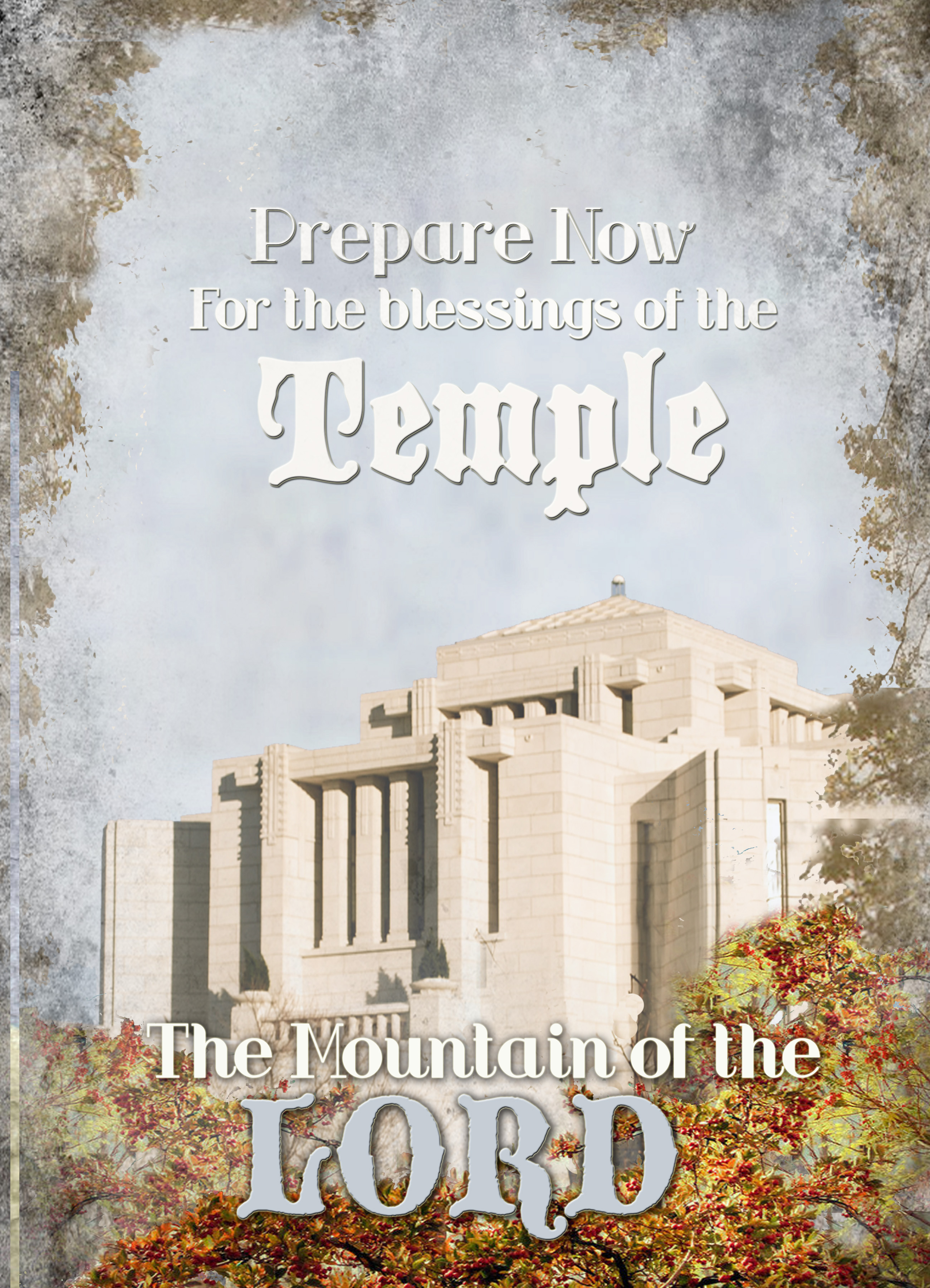 Temple quote #5