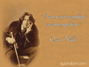 Tempt quote #1