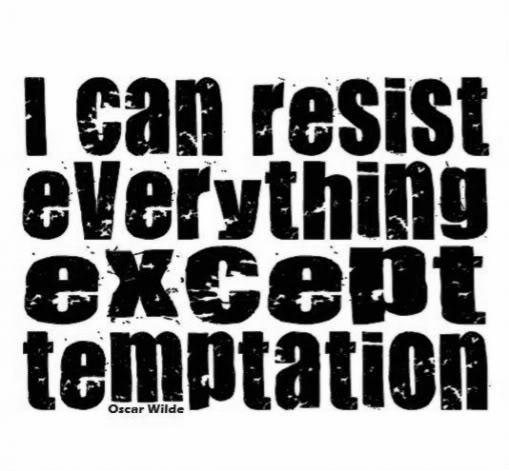 Temptation quote #6