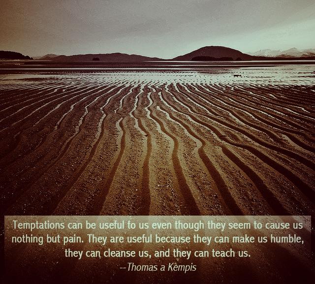 Temptations quote #2