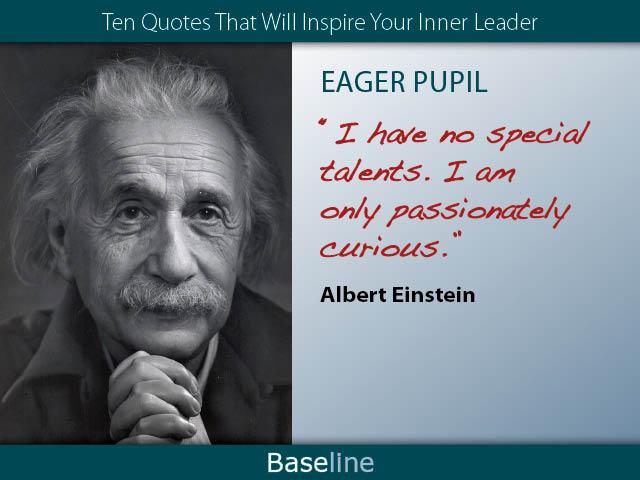 Ten quote #3