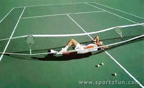 Tennis quote #2