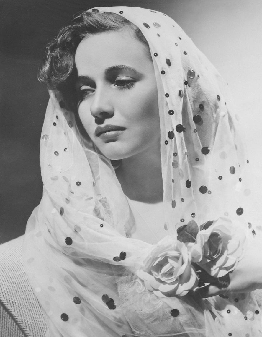 teresa wright biography teresa wright s famous quotes