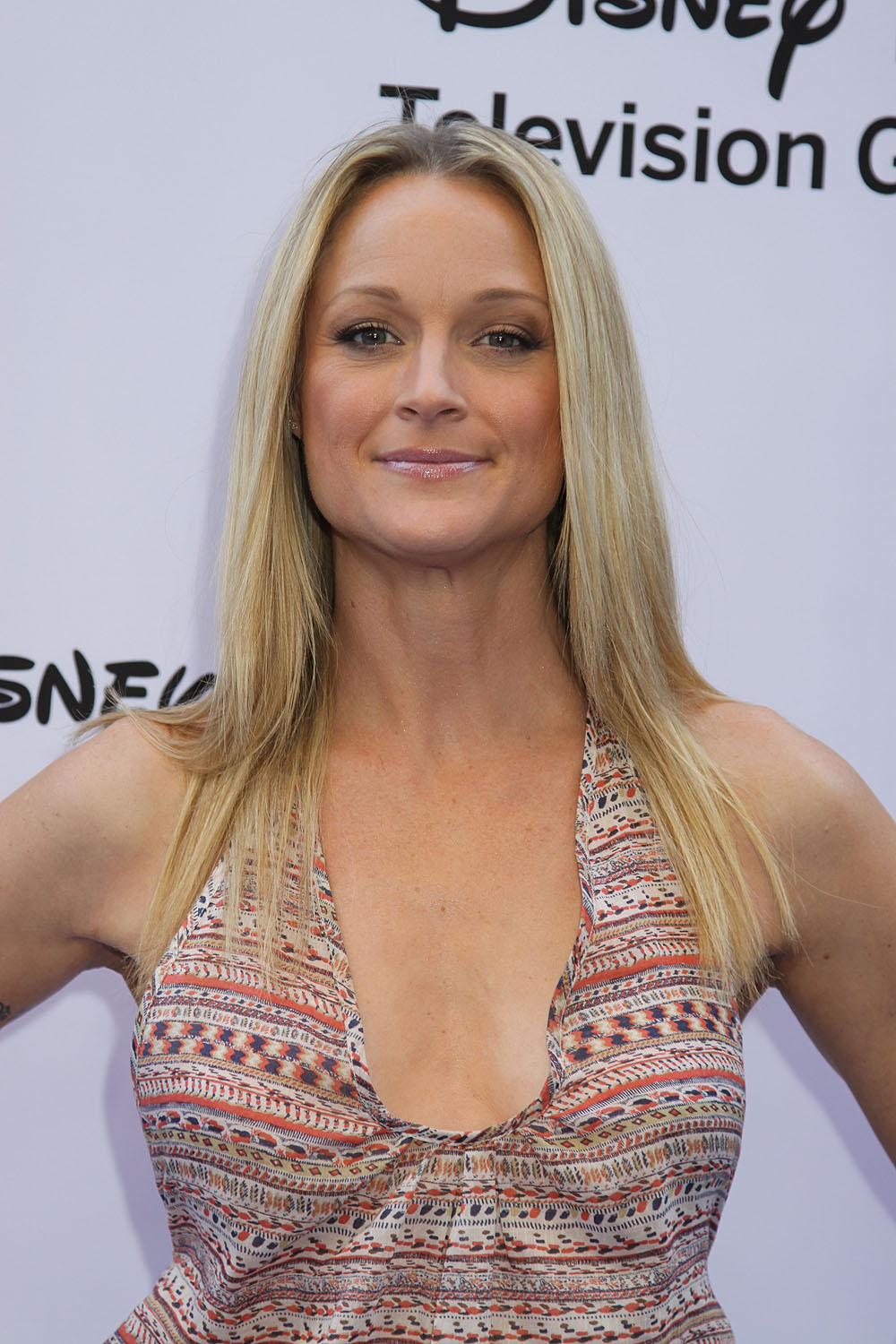 teri polo death