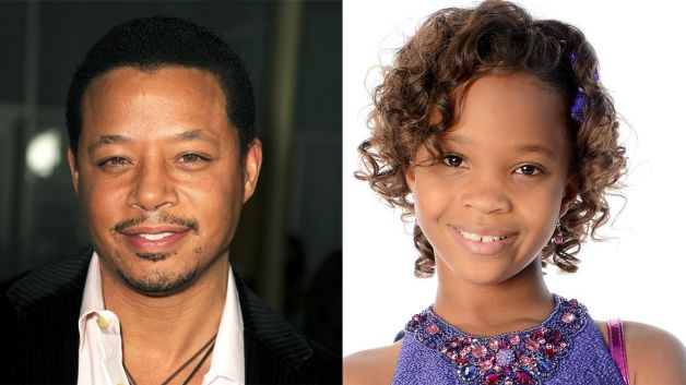 Terrence Howard's quote #4