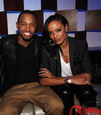 Terrence J's quote #5