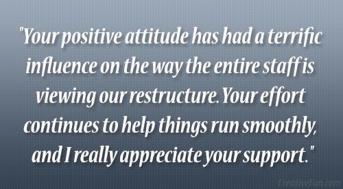 Terrific quote #4