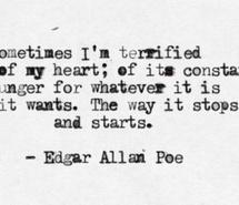 Terrified quote #8