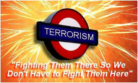 Terrorist quote #5