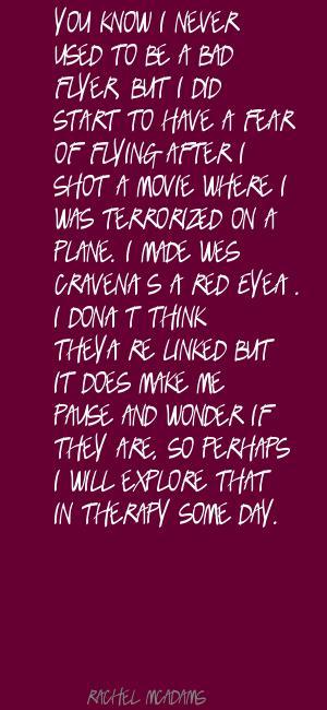 Terrorized quote #2