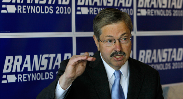 Terry Branstad's quote #1