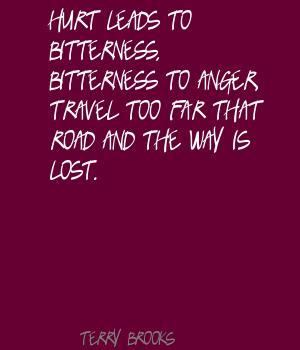 Terry Brooks's quote #5