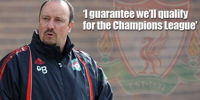 Terry Venables's quote #3