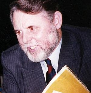 Terry Waite's quote #5
