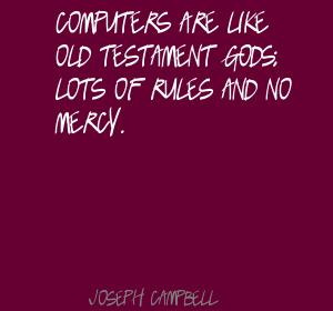 Testament quote #2