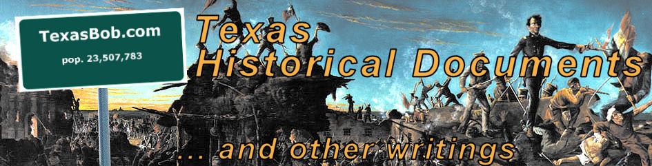 Texas quote #6