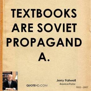 Textbooks quote #1