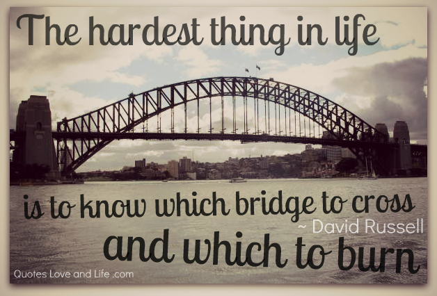 The Hardest Thing quote #2