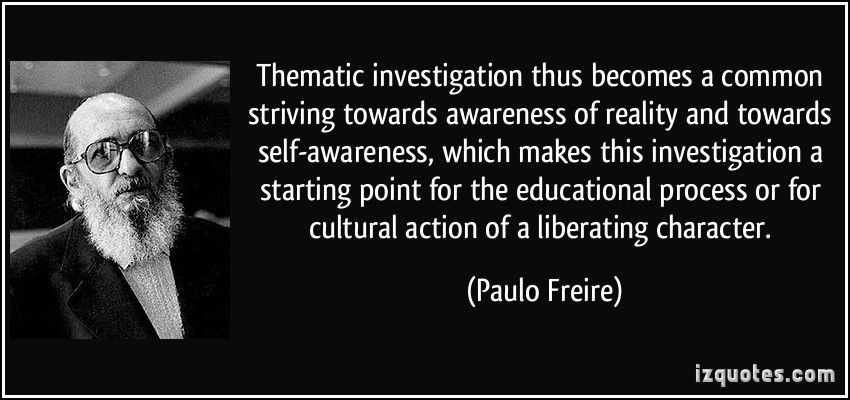 Thematic quote #2