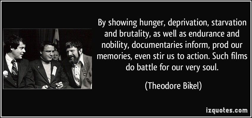 Theodore Bikel's quote #3