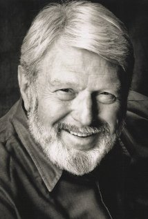Theodore Bikel's quote #2