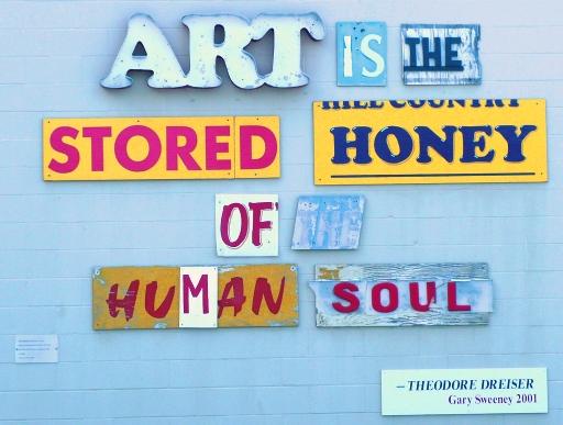 Theodore Dreiser's quote #3