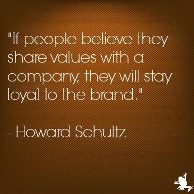 Theodore William Schultz's quote #1