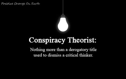 Theorists quote #2
