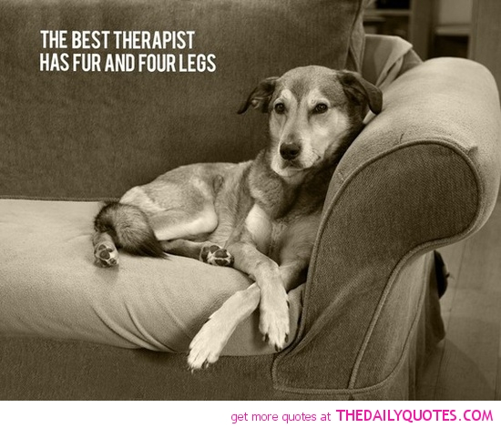 Therapist quote #3