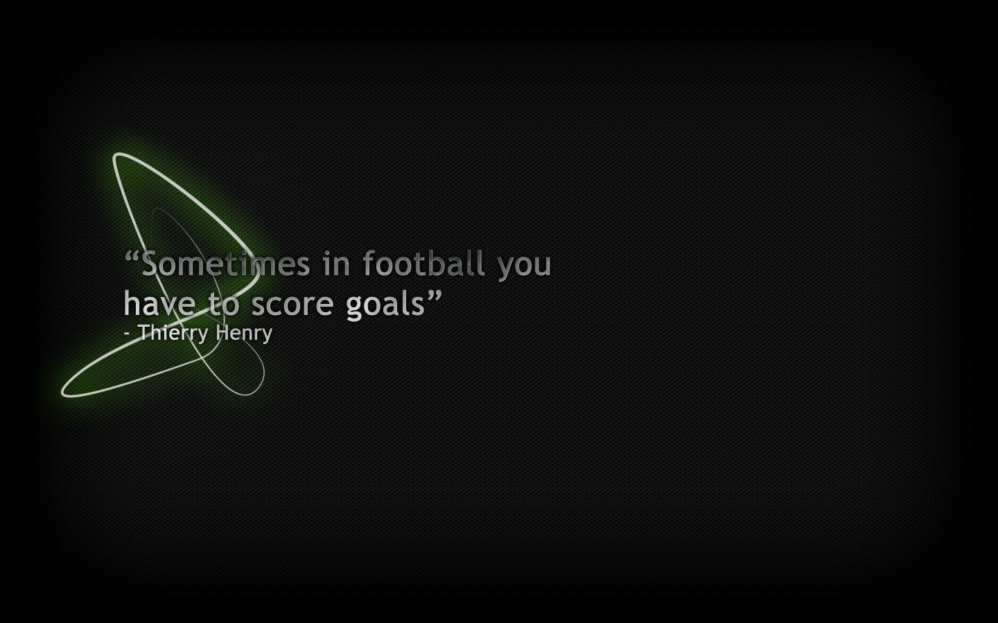 Thierry Henry's quote #3