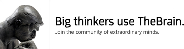Thinker quote #2