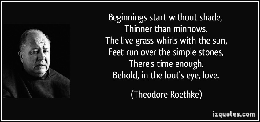 Thinner quote #1