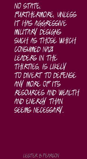 Thirties quote #1
