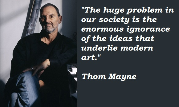 Thom Mayne's quote #6