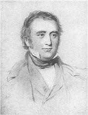 Thomas Babington Macaulay's quote