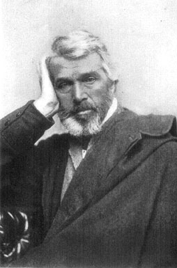 Thomas Carlyle's quote #2
