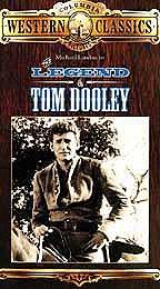 Thomas Dooley's quote #5