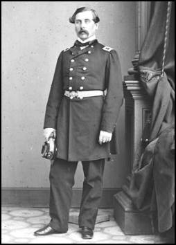 Thomas Francis Meagher's quote #3
