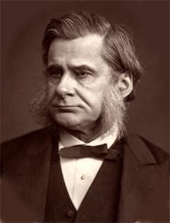 Thomas Huxley's quote #7