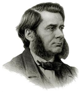 Thomas Huxley's quote #3