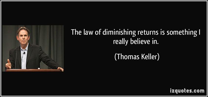 Thomas Keller's quote #2