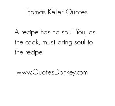 Thomas Keller's quote #5